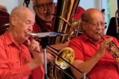 JazzMasters-on-Brass1-300x200