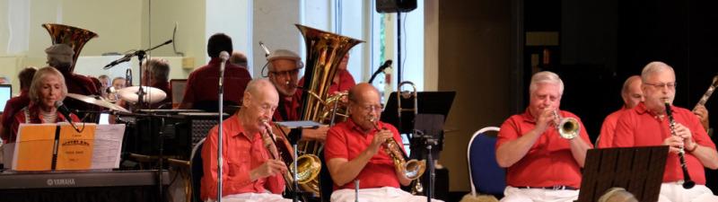 Jazzmasters-front-row1