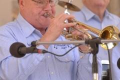 Bob-Maginus-second-trumpet